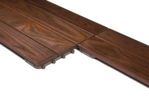 Quick Deck® - Thermory klik terasové drevo