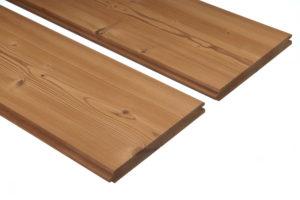 thermory-borovica-c3-profil-obkladove-drevo-20x140-a-trieda
