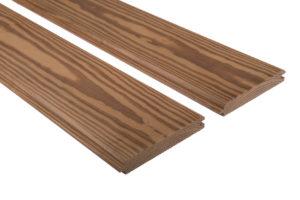 thermory-borovica-tazka-obkladove-drevo