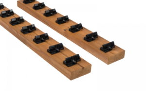 thermory-clad-konstrukcne-drevo-pac-system-k-obkladom