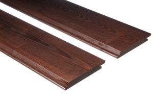 thermory-jasen-c6-profil-obkladove-drevo-s-klipom