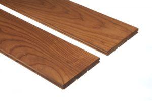 thermory-jasen-podlahove-drevo-15x130mm-190c-rustik