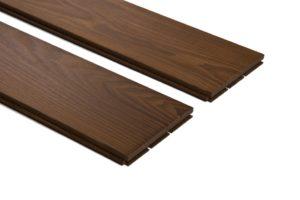 thermory-jasen-podlahove-drevo-15x130mm-215c-bez-hrc