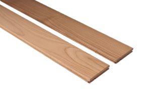 thermory-jasen-podlahove-drevo-15x90mm-190c-bez-hrc