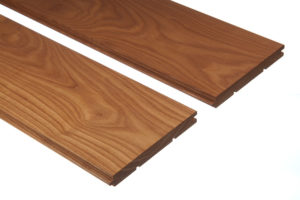 thermory-jasen-podlahove-drevo-18x150mm-190c-bez-hrc