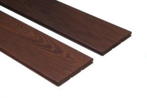 thermory-jasen-podlahove-drevo-18x150mm-215c-bez-hrc