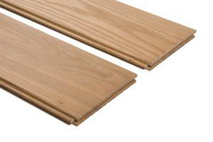 thermory-jasen-podlahove-drevo-18x190mm-190c-bez-hrc