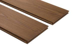 thermory-jasen-podlahove-drevo-18x190mm-215c-bez-hrc