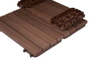 thermory-jasen-quick-deck-mozaik-slim-terasova-doska
