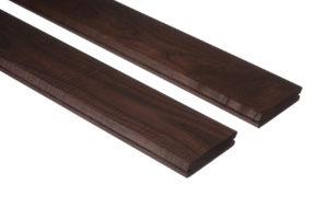 thermory-jasen-rombus-profil-obkladove-drevo-klipova-prepazka-20x95mm