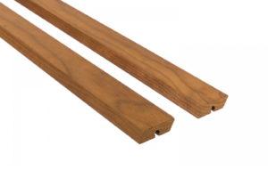 thermory-pac-system-bodrum-tepelne-upravene-borovica-tazka-obkladove-drevo