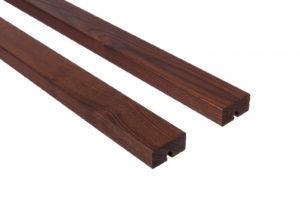 thermory-pac-system-dubai-tepelne-upraveny-jasen-obkladove-drevo-20x52
