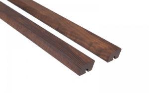 thermory-pac-system-dubai-tepelne-upraveny-jasen-obkladove-drevo-20x72