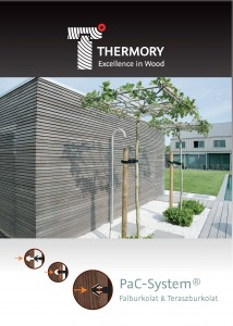 THERMORY PaC-System_Oldal_1