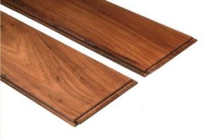 thermory-pekanovy-orech-podlahove-drevo-190c-bez-hrc
