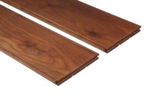 thermory-pekanovy-orech-podlahove-drevo-190c-rustik