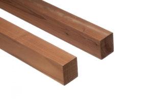 thermory-smrek-d4-profil-konstrukcne-drevo-42x68-a-trieda