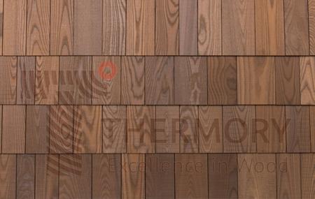 Nový produkt: Thermory Jaseň Šindeľ