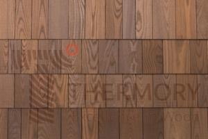 thermory-jasen-sindel-obkladove-drevo